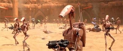 droid_battle